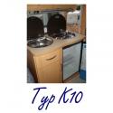 Typ K10