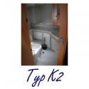 Typ K2