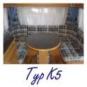 Typ K5