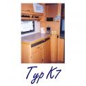 Typ K7