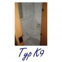 Typ K9