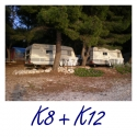 K8 + K12