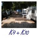 K9 + K10